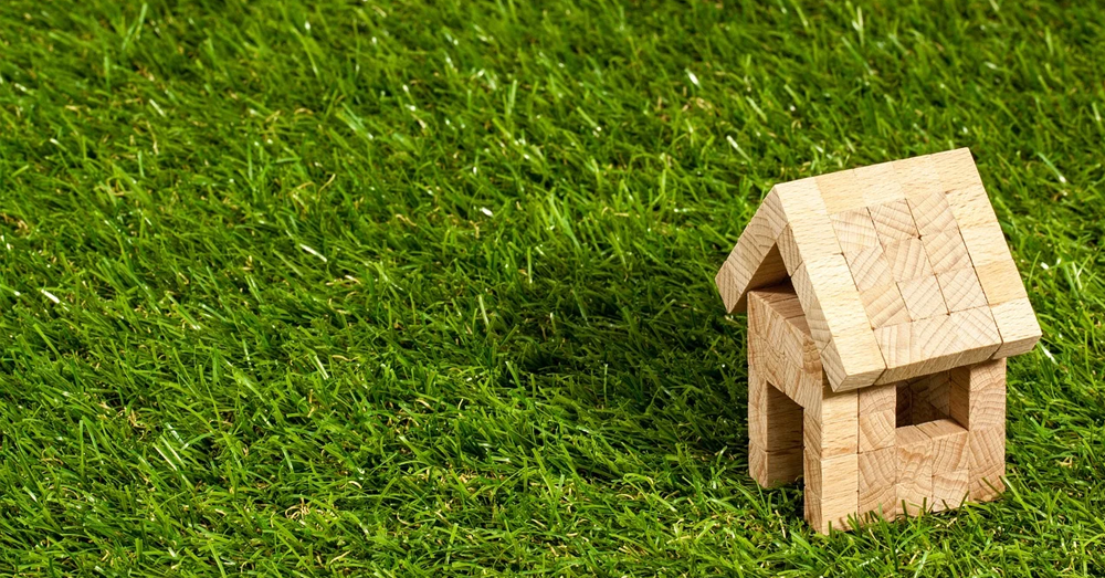 Are property crowdfunding investments a good idea?